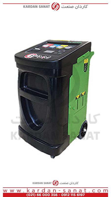دستگاه شارژ گاز کولر HPMM
